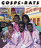 GOSPE★RATS Live in SOUL POWER 2006 & Video Clips [Blu-ray] image