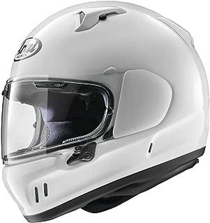 Best arai helmet xxl Reviews