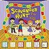 Funskool Scavenger Hunt for Kids! #3