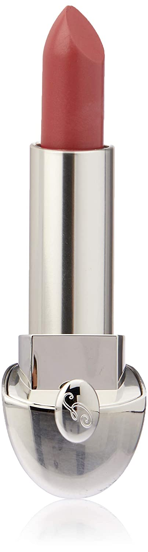Guerlain Rouge Max 77% OFF G De mart Lipstick Complete Exceptional Gera