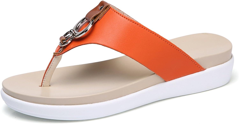 Joddie Haha Sandals Woman Red Indoor Casual Slippers Summer Beach Flip-Flops shoes de women Tacon Bajo Luxury Brand Flats