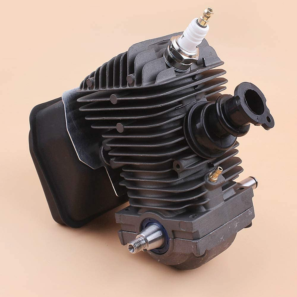 Replacement Parts for Yuton Ranking TOP10 42.5mm Cylinder supreme Pist Assembly Engine