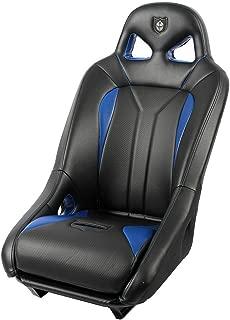 polaris rzr middle seat