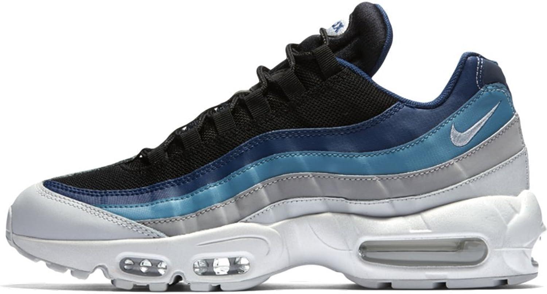 Nike AIR MAX 95 Essential Mens shoes 749766026