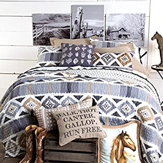 Best american bedding co Reviews