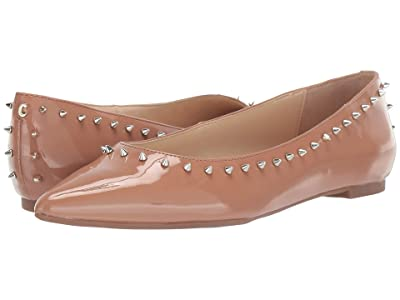 Circus by Sam Edelman Rivers (Rosa Nude) Women
