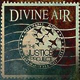 Divine Air