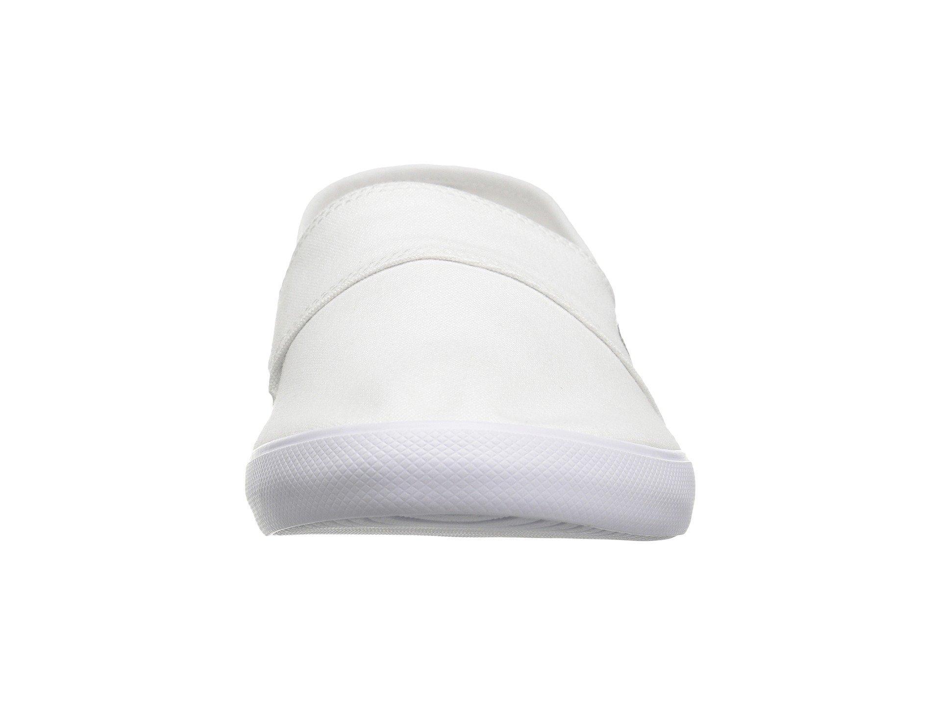 Lacoste Bl 2 Lacoste White Marice Marice F48Zx5qw