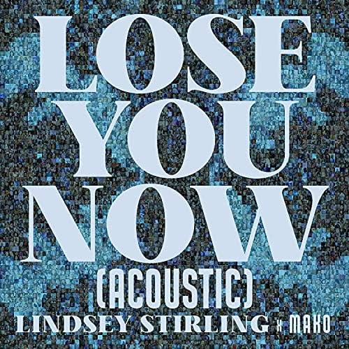 Lindsey Stirling & Mako