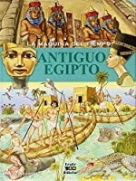 Antiguo Egipto/ Ancient Egypt