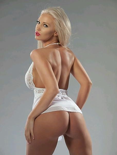 Tara Babcock