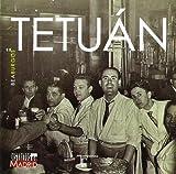 Tetuán (Distritos De Madrid)