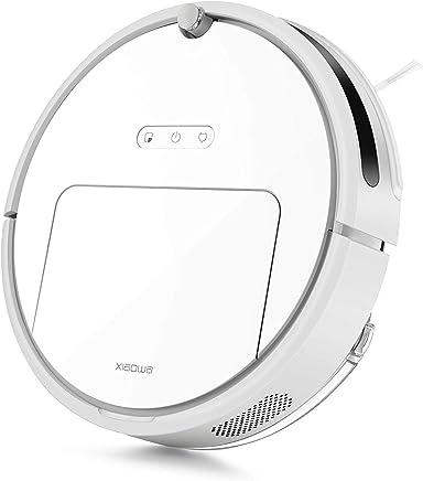 Amazon.es: Últimos 90 días - Robots aspiradores / Aspiradoras: Hogar ...