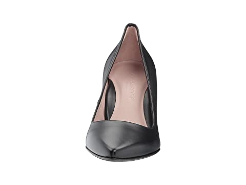 Taryn Rose Gabriela by Taryn Rose Collection Black Calf Cheap Sale The Cheapest cg1ox360