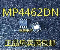 10個/ロットMP4462DN-LF-ZMP4462DN MP4462 SOP-8 3.5A、4MHz、36V降圧コンバーター在庫あり
