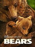 Disney 2014 Movies