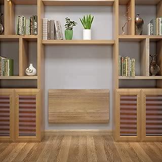 Need Small Fold Down Wall Mounted Workbench Heavy Duty Small Folding Wall Table Length 36