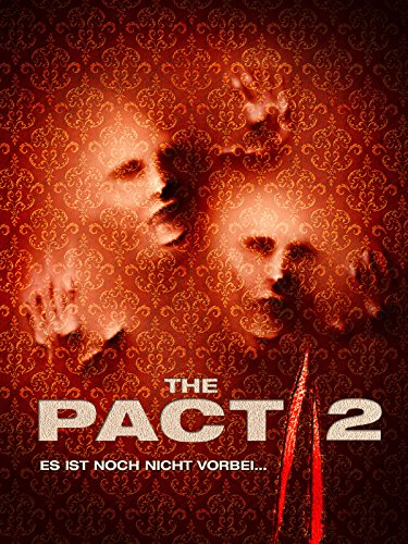 The Pact 2 [dt./OV]
