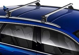 Suchergebnis Auf Für Dachträger Audi A6 Avant