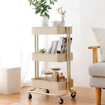 Amazon Fr Meuble Ikea Depuis 3 Mois Etageres