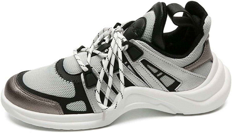 Zähler Damen Skechers GOwalk 3 FitKnit Slip On Sneakers