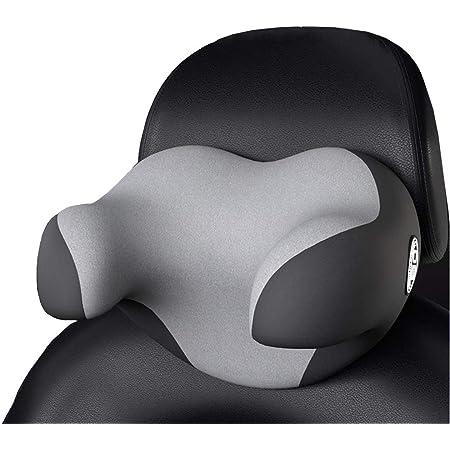 Anyingkai Autositz Nackenstütze Auto Kopfstütze Nackenstütze Kinder Verstellbar Autositz Kopfstützen Nackenstütze Kopfstütze Auto Nackenkissen Kopfstütze Auto Kopfstütze Kissen Auto