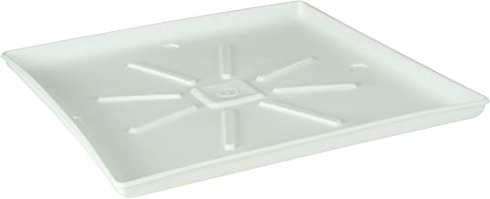 Whirlpool 8212526 Washer Tray, White