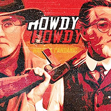 Howdy Howdy