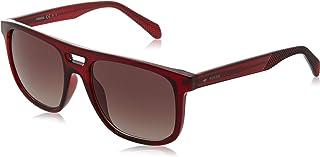 نظارات شمسية للرجال من فوسيل