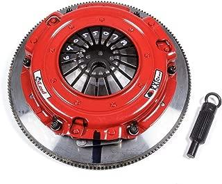 McLeod 6405507M Clutch Kit - RST StreetTwin GM LS3/LS7
