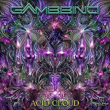 Acid Cloud EP