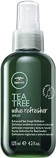 Tea Tree Special Wave Refresher Spray