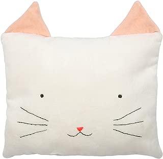 Meri Meri Velvet Cat Cushion
