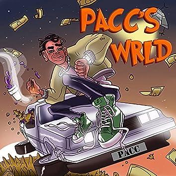 Pacc's Wrld
