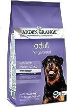 Arden Grange Adult Large Breed, 12 kg, 12000