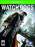 Watch Dogs (Xbox One) by PC wholesales