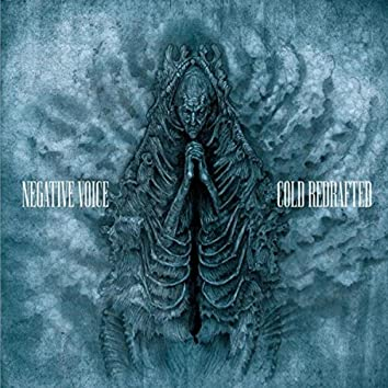 Cold Redrafted