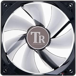 Thermalright TR-X-Silent-120 120mm Fan Black Retail
