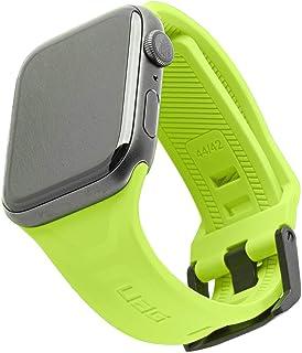Urban Armor Gear Scout Correa Apple Watch 42Mm / 44Mm [Watch Se, Series 6 / Series 5 / Series 4 / Series 3 / Series 2 / Se...