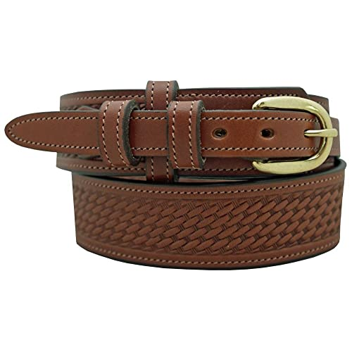 Rangers Belt: Amazon com