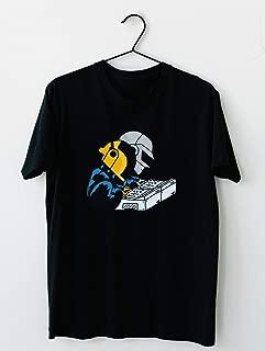 Daft Nuts Cotton short sleeve T shirt, Hoodie for Men Women Unisex