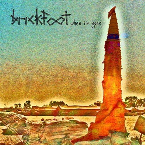 Brickfoot