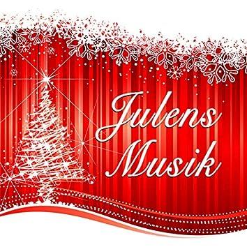 Julens Musik