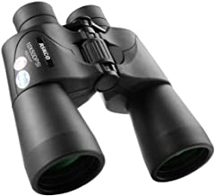 HZWLF Binoculars Spotting Scopes,Telescopes 10X50 Tourism For Adult/Child Night Vision Outdoor Bird Watching Wide Field of View HD Waterproof