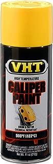 Best vht caliper paint kit Reviews
