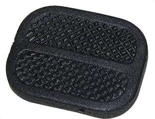 AERZETIX   C10090   Gummi abdeckung   pedal bremspedal   pedalbelag