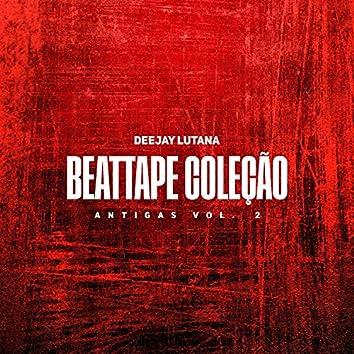 Beattape Coleção Antigas, Vol. 2