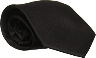 کراوات جامد لوکس X مردانه Calvin Klein
