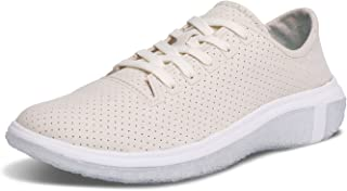 "BLUPRINT La Costa Trainer - 6.5"" - Salt - Womens"