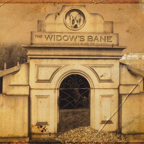 The Widow's Bane